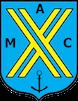 amc_logo_klein